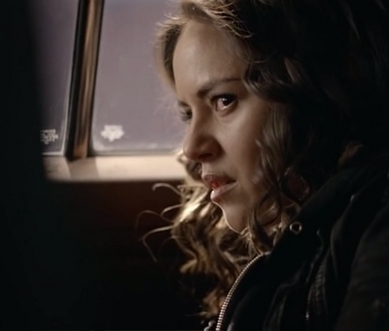 File:Rayna 7.png