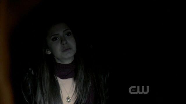 File:The.Vampire.Diaries.S01E14 - T V D F A N S . I R -.avi snapshot 34.18 -2014.05.20 05.55.29-.jpg