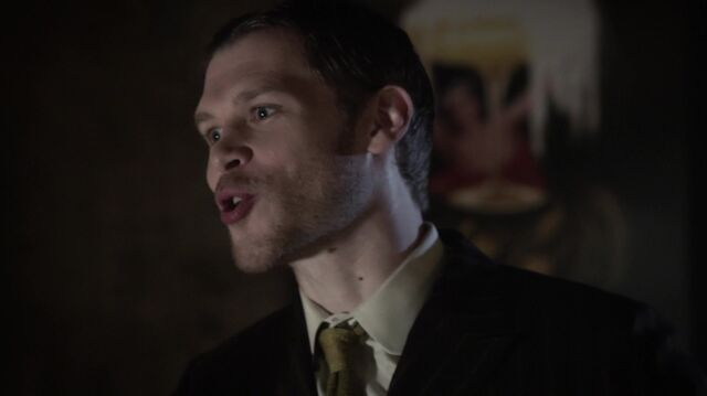 File:The Originals s01e15 HD1080p KISSTHEMGOODBYE NET 0356.jpg