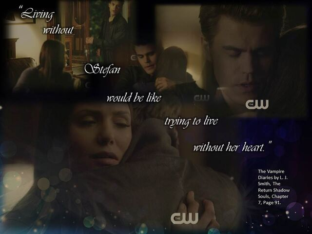 File:The Vampire diaries quotes from book the departed sence 2.jpg