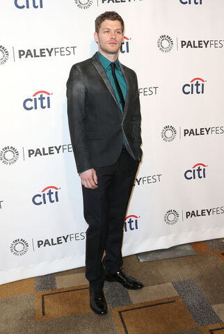 File:2014 PaleyFest TO 27.jpg