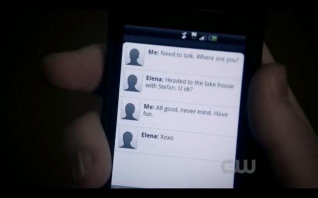 File:Caroline Forbes AT&T HTC Aria season 2.png