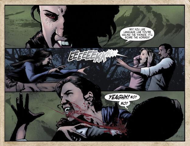 File:TVD Comic Thirteen page 3.jpg