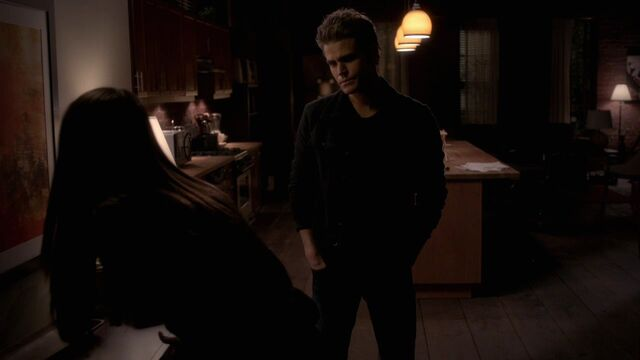 File:317VampireDiaries1136.jpg