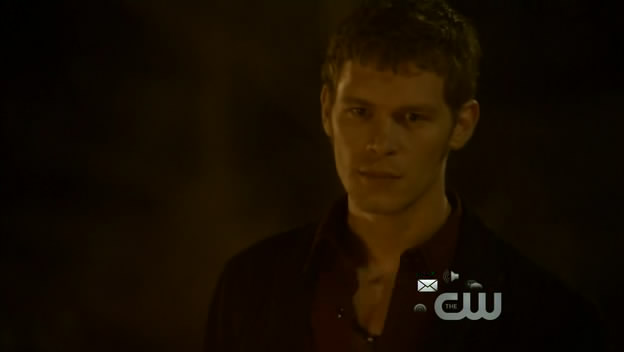 File:TVD - 2.21 - The Sun Also Rises.avi snapshot 18.02 -2011.05.08 14.55.27-.jpg