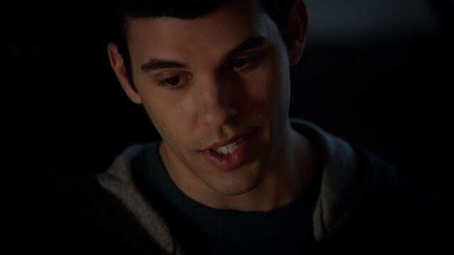 File:The Originals s01e17 HD1080p KISSTHEMGOODBYE NET 1572.jpg