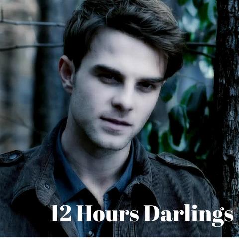 File:12 Hours Darlings.png