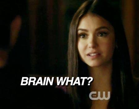 File:Brain what.jpg