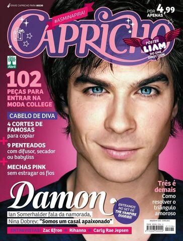 File:Capricho Brazil 2012-05-06.jpg