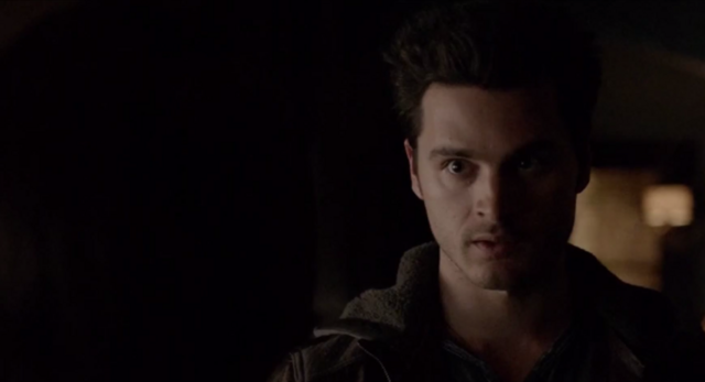 File:Enzo...5x21..png