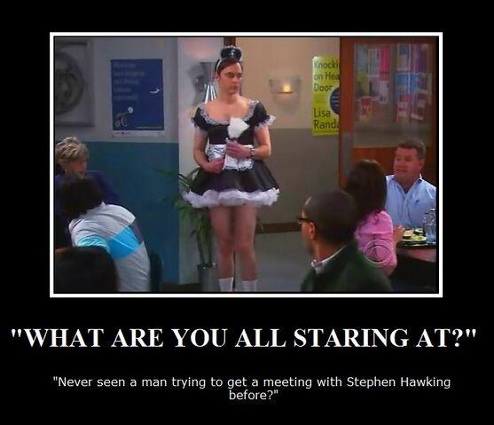 File:Sheldon-Cooper-sheldon-cooper-30819511-674-580.jpg