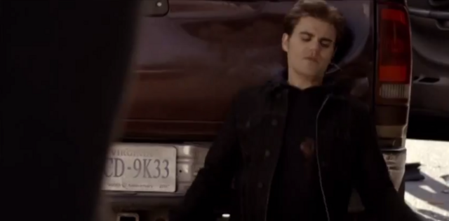 File:Stefan.Salvatore.5x21.png