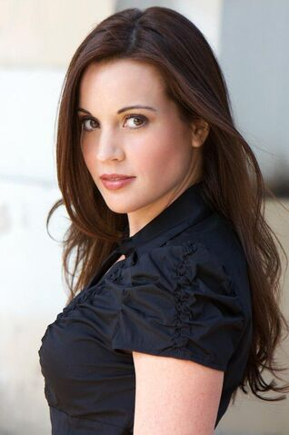 File:The Originals - Jenna Leigh Green.jpg
