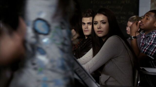 File:119VampireDiaries0121.jpg