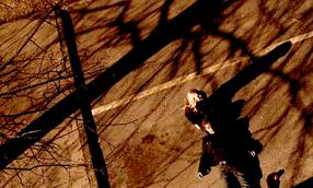 Caroline and Stefan's body 5x21