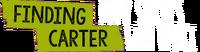 Find Carter logo