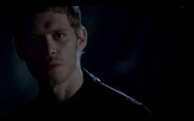 File:1x04-Elijah.png