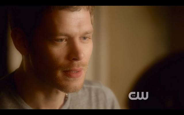 File:1x22-Intimate moment 2.png