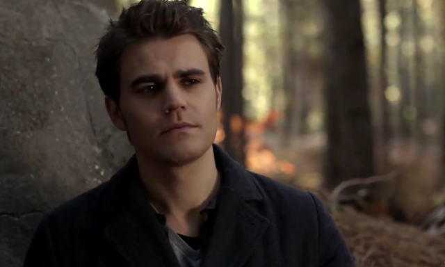 File:Stefan Salvatore 6x13.png
