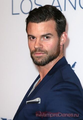 File:The Originals - Daniel Gillies -HSB(b).jpg
