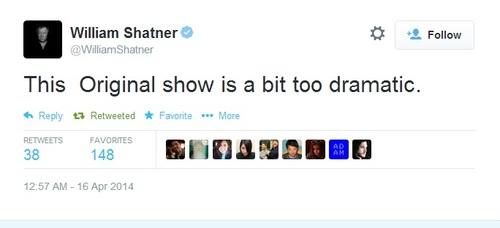 File:William-Shatner-TO.jpg
