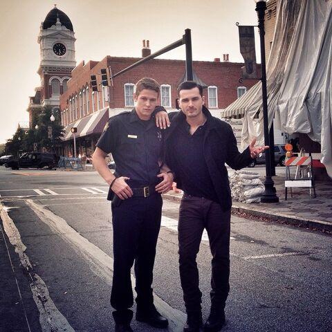 File:2015-08-14 Michael Malarkey Instagram.jpg