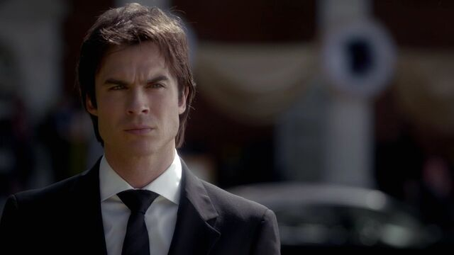 File:407VampireDiaries1347.jpg
