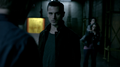 801-075~Stefan~Damon~Bonnie-Enzo.png