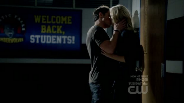 File:Forwood 3x5...png