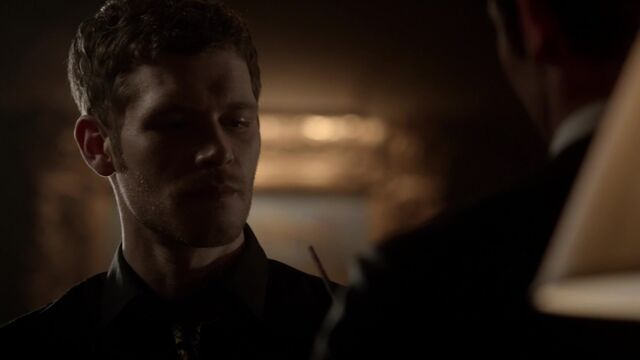 File:The Originals s01e17 HD1080p KISSTHEMGOODBYE NET 1950.jpg