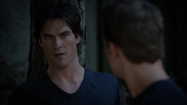 File:7X07-114-Damon.jpg