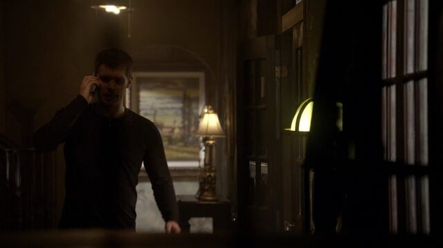 File:Normal TheOriginals210-1161Klaus.jpeg