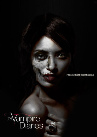 File:The-vampire-diaries-season-4-bonnie-the-vampire-diaries-31210118-500-702.jpg