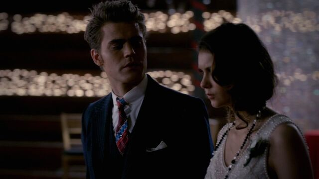 File:320VampireDiaries1429.jpg