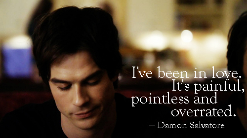 File:Damon-ian-somerhalder-love-pain-the-vampire-diaries-wow-Favim.com-51223.jpg