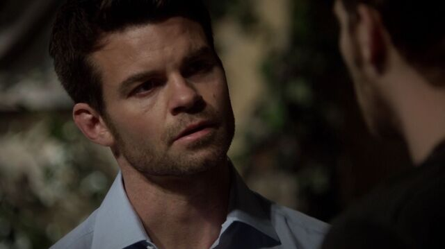 File:Normal TheOriginals201-1328Elijah-Klaus.jpeg