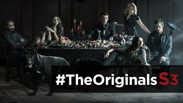 File:The Originals - Season 3.png