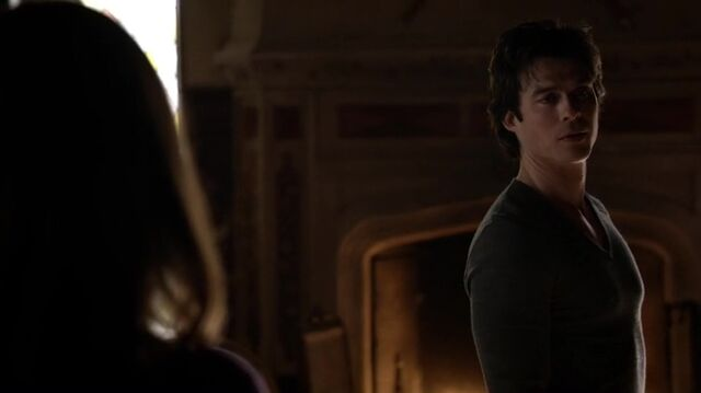 File:6X17-19-Damon.jpg