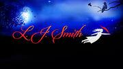 LJSmith-site
