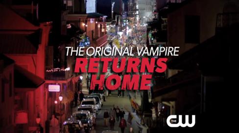 File:The OriginalsVampire.png