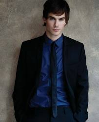 File:Ian Somerhalder Photo 18.jpg