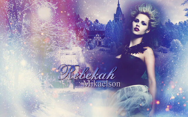 File:Rebekah mikaelson by jacobblacksprincess-d5u11yk.jpg