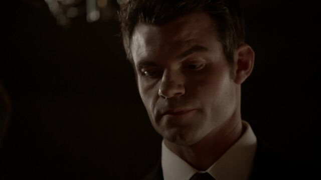 File:The Originals s01e17 HD1080p KISSTHEMGOODBYE NET 1965.jpg
