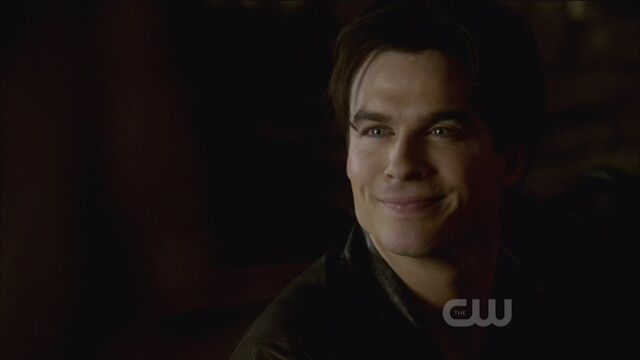 File:2x15-Damon.jpg
