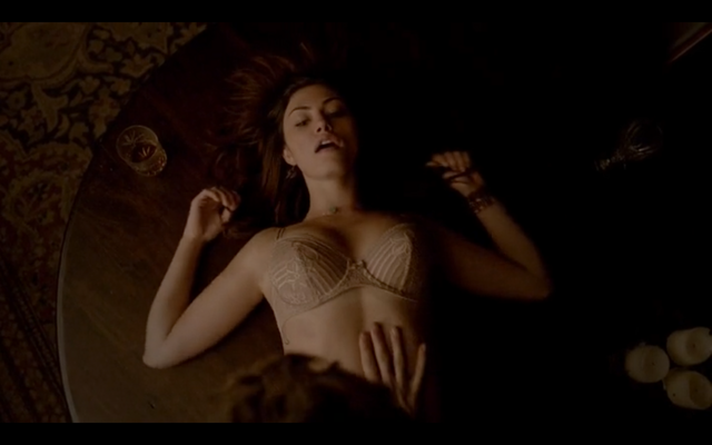 File:4x16-Klayley sex 7.png