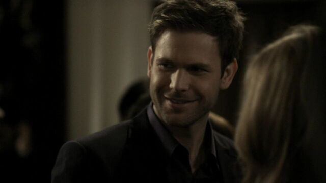 File:Alaric season one.jpg