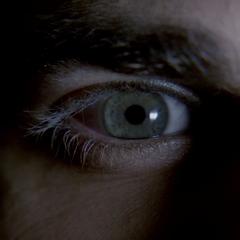 Stefan compelling
