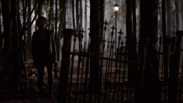 File:The.Vampire.Diaries.S05E22.720p.HDTV.X264-DIMENSION.mkv snapshot 41.02 -2014.05.17 16.11.32-.jpg
