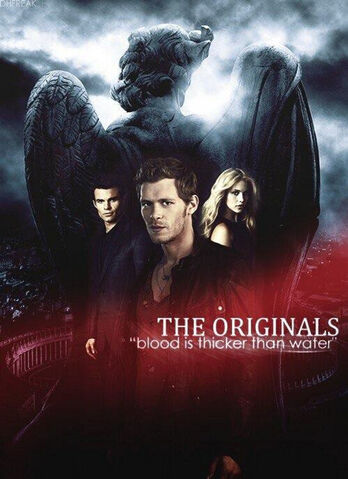 File:The originals fanmade poster.jpg