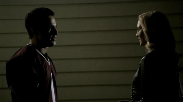 File:Tyler-Caroline 2x12.png